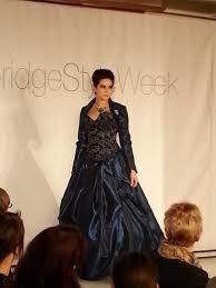 the corsetiere u0027s blog bespoke bridal corsets and british wedding