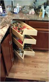 shelves shelf organizer house shelf shelf storage fascinating