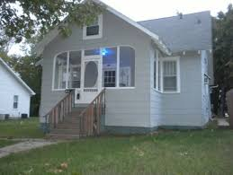 One Bedroom Apartments In Carbondale Il Carbondale Il Rentals Homes And Houses For Rent Carbondale Rent