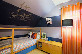 bedroom astounding kids bedroom design with dinosaur themed