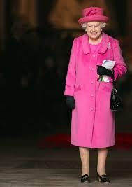 Queen Elizabeth 2 Queen Elizabeth Celebrates 60th Coronation Anniversary Today Com