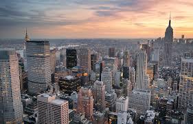 Esszimmer New York One Beacon Court Ost Manhattan U2013 New York Blog Homeadverts