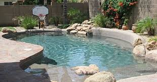 pool designs for small backyards remarkable best 25 backyard pools