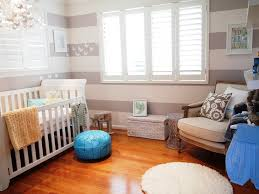 nursery light fixtures baby nursery light fixtures ceiling lights u2014 nursery ideas how