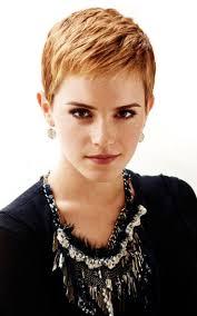 269 best short funky hair cuts images on pinterest short hair