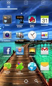 theme maker for galaxy s3 gs3 nature theme for go launcher ex for android free download 9apps