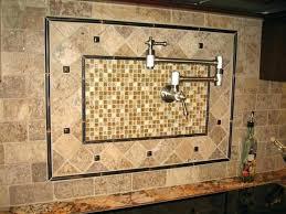 ceramic tile backsplash design designs kitchen wall tiles glass