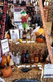 halloween spirit stores get into the halloween spirit at binny u0027s binny u0027s blogbinny u0027s blog