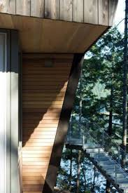 126 best cabins images on pinterest architecture small houses