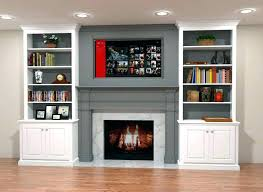 built in cabinets around fireplace built ins next to fireplace built in bookcases around fireplace