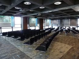 ultimate guide to conference venues in london headbox