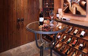 wine cooler cabinet reviews 5 best wine coolers fridges reviews guide 2018