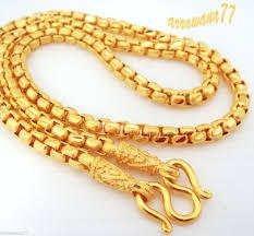 24k gold jewelry thailand style guru fashion glitz
