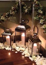 Home Wedding Decor by Wedding Decorations Catalog Image Collections Wedding Decoration