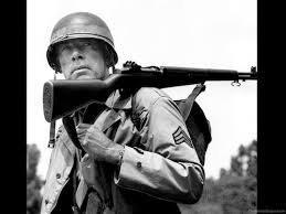 Most Decorated Soldier Of Ww2 Top 10 Most Famous Actors Who Served In The Military Toptenz Net