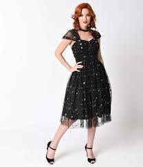 vintage cocktail dress vosoi com