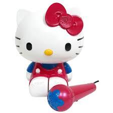 image gallery karaoke kitty u0027s