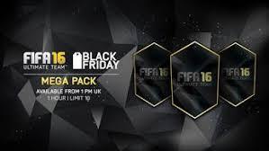 fifa 16 amazon black friday fifa 16 black friday packs jpg fifa 16 pinterest black