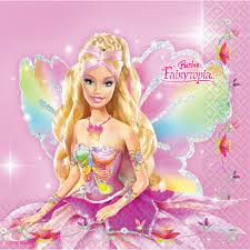1600x900px beautiful barbie wallpapers wallpapers 23 1473389055