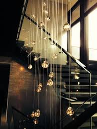 Contemporary Foyer Chandelier Greet Your Guest With Dazzling Foyer Chandeliers Cool
