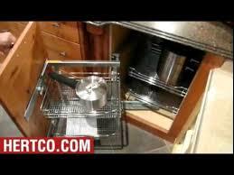 kitchen corner storage ideas 21 best kitchen corner solutions images on home