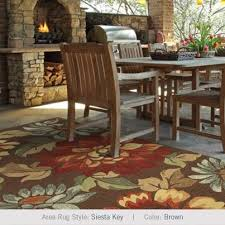 Shaw Living Medallion Area Rug 27 Best Awesome Area Rugs Images On Pinterest Rugs Area Rugs