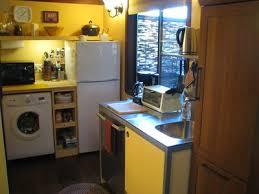 Wet Bar Dishwasher Pete U0027s Retreat In Forestville Previously Vrbo