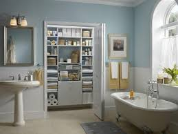 bathroom closet door ideas create a new look for your room with these closet door ideas