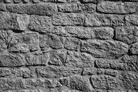 Textured Wall Background Stone Wall Background Free Stock Photo Public Domain Pictures