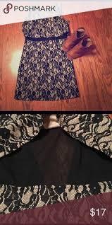 charlotte russe black friday nwt charlotte russe black cutout bodycon dress nwt charlotte