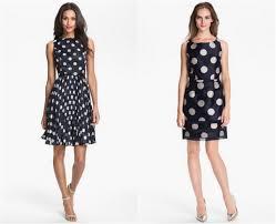 white polka dot wedding dresses u2013 reviewweddingdresses net