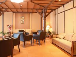 niseko park hotel hotels rooms u0026 rates niseko kutchan