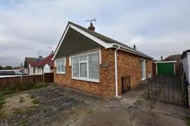 1 Bedroom Flats To Rent In Clacton On Sea Properties To Rent In Clacton On Sea Flats U0026 Houses To Rent In