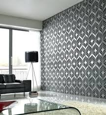 wallpapers for home interiors interior house wallpaper