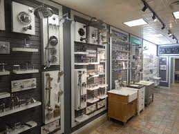kitchen collection outlet store poughkeepsie security plumbing heating supply