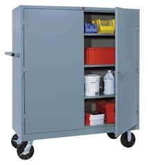 heavy duty metal cabinets heavy duty storage cabinets with wheels http divulgamaisweb com