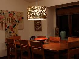 Dining Room Chandelier Lighting Dining Room Chandelier Awesome Dining Room Lighting Ideas
