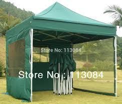 Tent Awning Garden Tent Gazebo U2013 Exhort Me