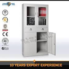 dental cabinets for sale widely used dental clinic instrument storage cabinet for sale