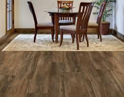 the 25 best cheap flooring options ideas on cheap