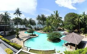 Getaway Packages 2d1n 3d2n Batam Turi Resort Getaway Packages Indonesia