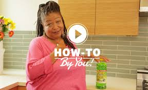 how to clean kitchen cabinets pine sol