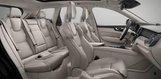 volvo range australia volvo xc60 pricing announced motoringuru com au
