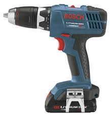 amazon black friday hammer sale amazon christmas sale 25 off 100 bosch tools and accessories
