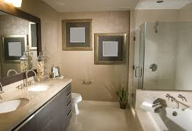 remodeled bathroom ideas secrets of a cheap bathroom remodel