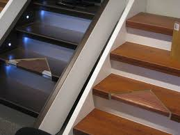 treppe aufarbeiten sg hausoptimierung treppen