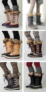 womens winter boots canada 2015 best 25 winter boots ideas on 重庆幸运农场倍投方案