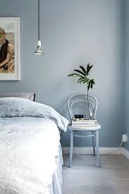 Light Grey Bedroom Light Gray Bedroom Walls Bedroom Grey Bedroom Walls New Best Ideas