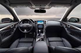infiniti interior 2017 infiniti q50 specs 2016 2017 autoevolution