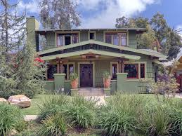 baby nursery craftsman houses curb appeal tips for craftsman